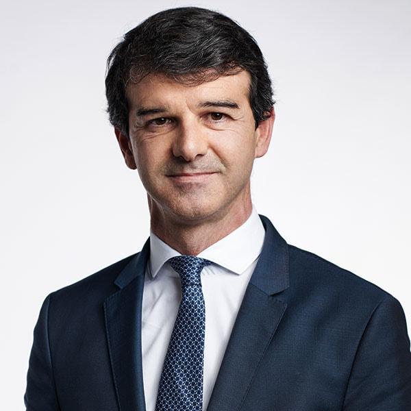 Eduardo Sardo