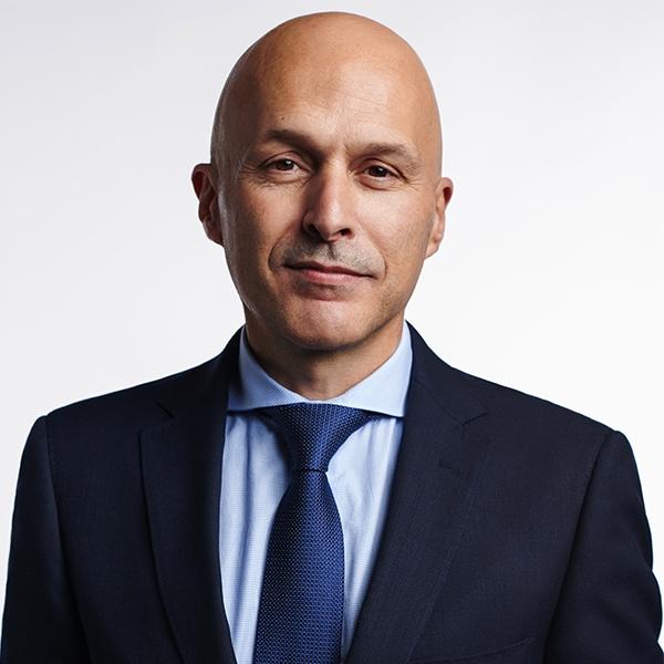 José Miguel Marques Mendes