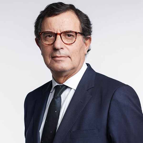 Manuel Castro Almeida